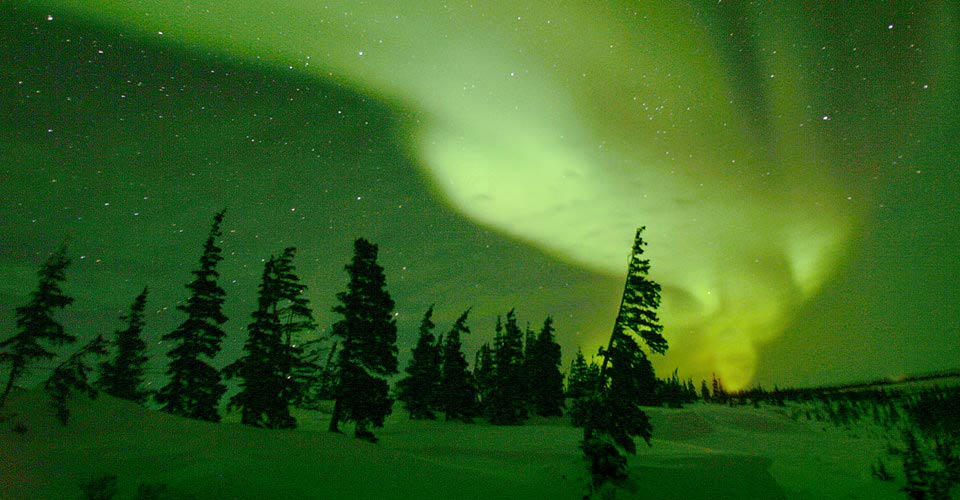Northern-Lights-8-green-sky