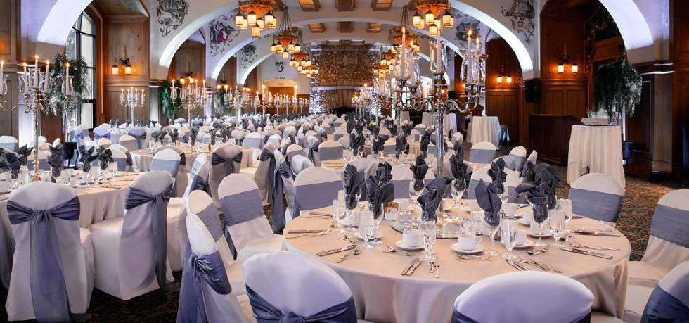 The-Fairmont-Chateau-Lake-Louise-weddings