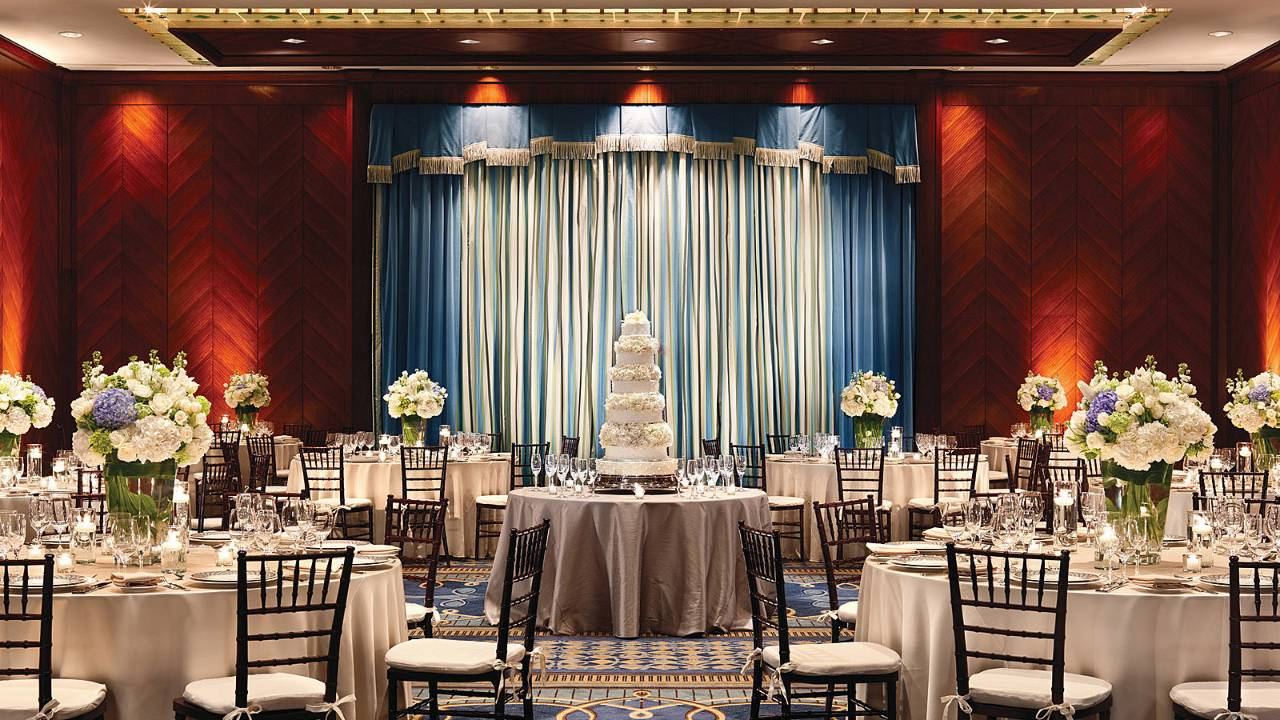 Four-Seasons-Vancouver-wedding