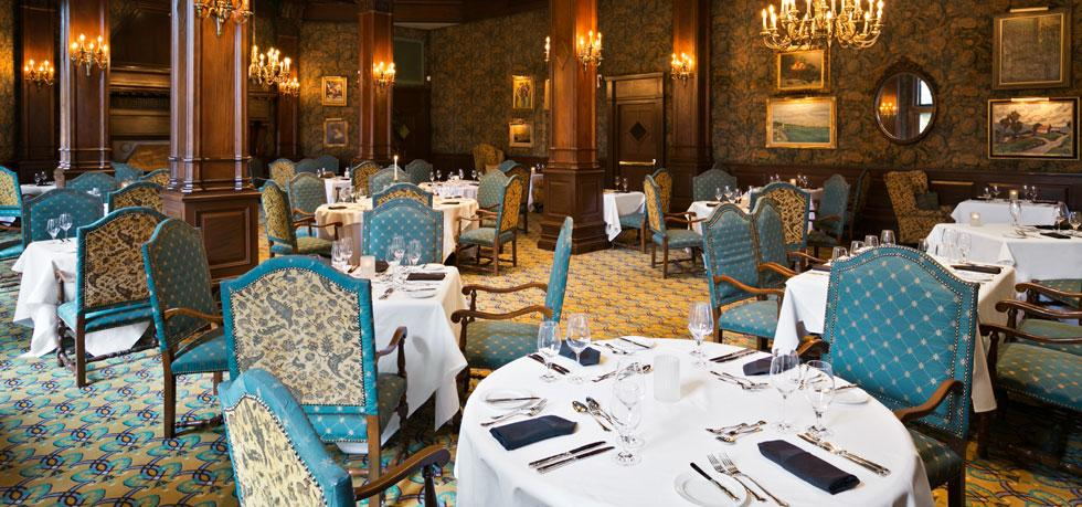 The-Fairmont-Empress-dining-room