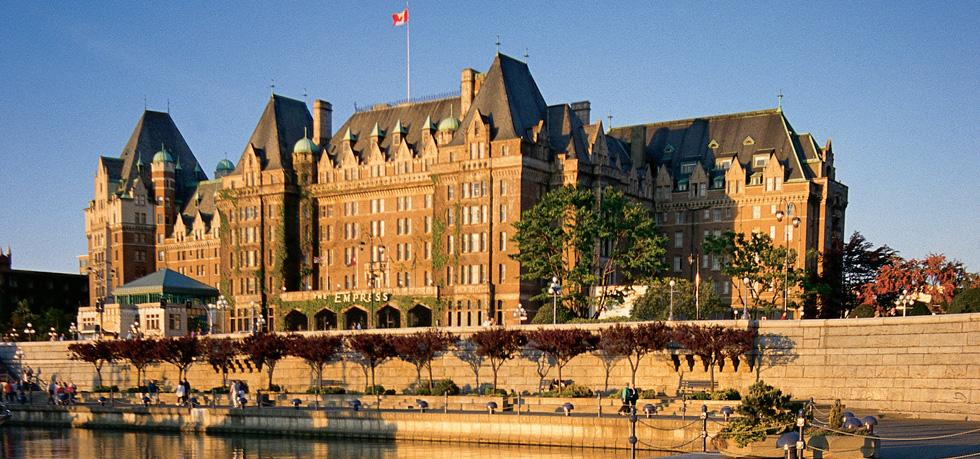 The-Fairmont-Empress-exterior