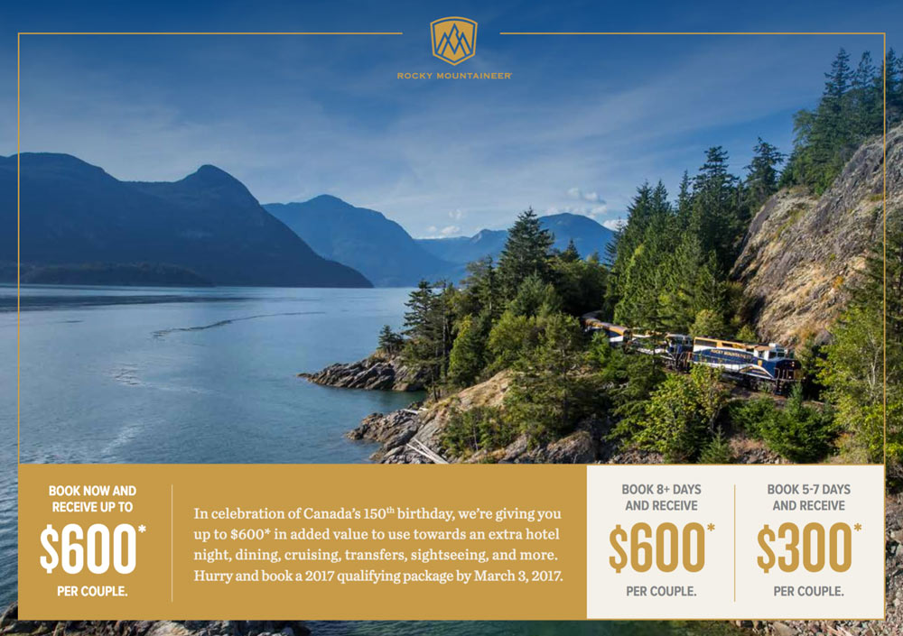 rocky-mountaineer-special-offer3