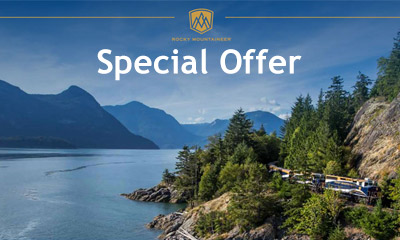 special-offer-rocky-mountaineer2