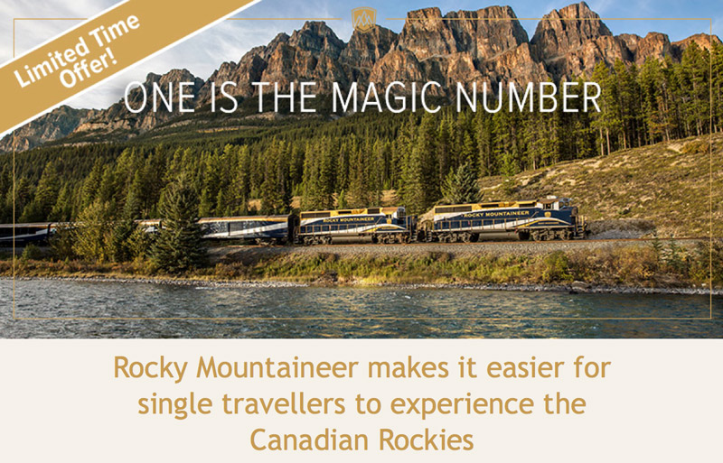 Rocky-mountaineer-single-supplement